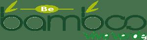 Logo Be Bamboo