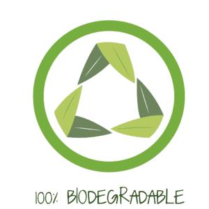 iconos-Bebamboo-500px-100bio