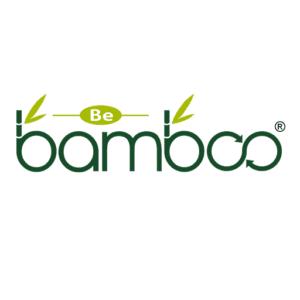 Logo Be Bamboo 2