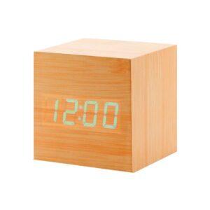 reloj-de-bambu-verde-compressor