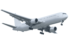 airplane-png-27963