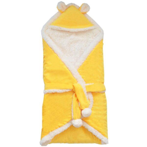 Saco-para-dormir-amarillo-1-compressor copia