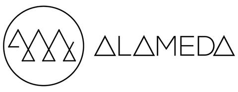 Logo_Alameda_fondo_transparente_large
