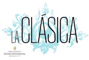 clasica 2