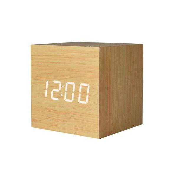 Reloj-de-buro-bambu-luz-blanca-1-compressor