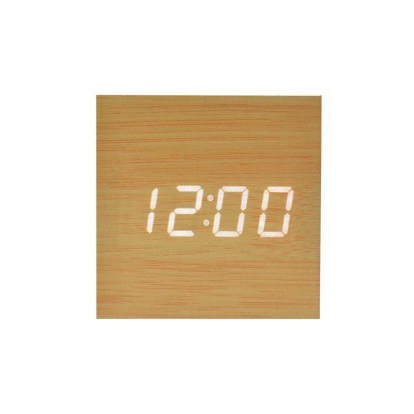 Reloj-de-buro-bambu-luz-blanca-2-compressor
