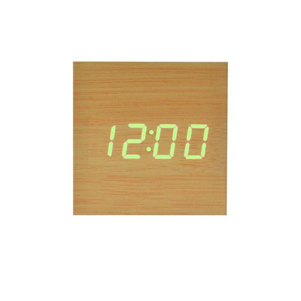 Reloj-de-buro-bambu-luz-verde-2-compressor