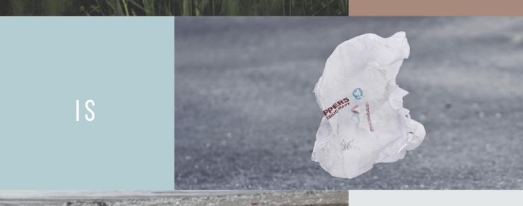 5 consejos para convencer EFECTIVAMENTE a tu familia y amigos para que abandonen el plástico
