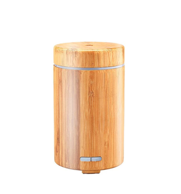 Difusor-Bambu