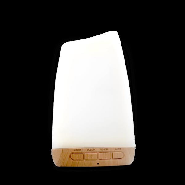 Difusor-Base-de-Bambu02