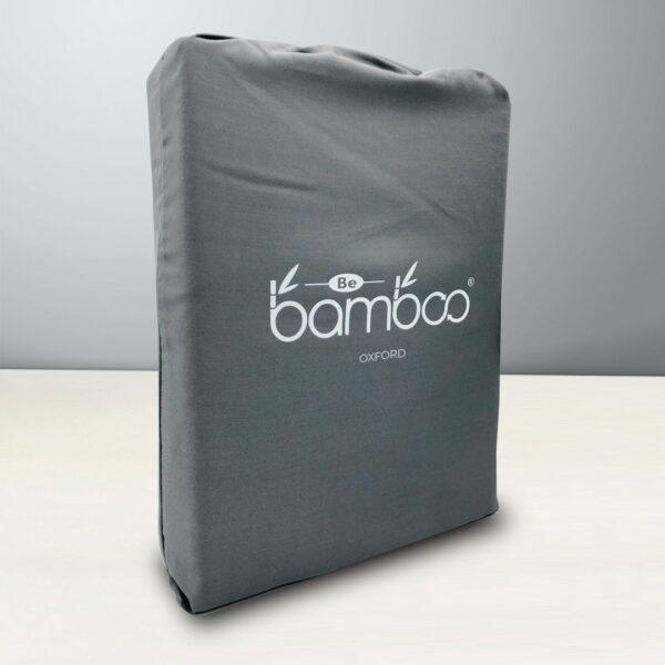 Sabanas Oxford de Bamboo
