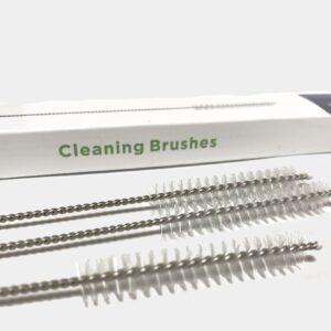 cepillos limpiadores para popotes
