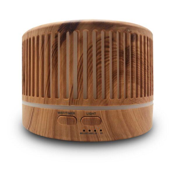Difusor tipo bambú Bebamboo