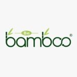 Be Bamboo 🍃
